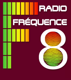 logo_frequence_8.png